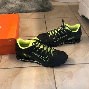 Men's Nike Training Shoes